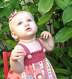 Hazel 3 blog
