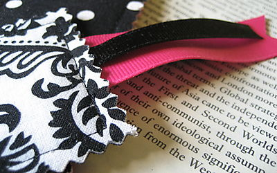 Bookmark blog5