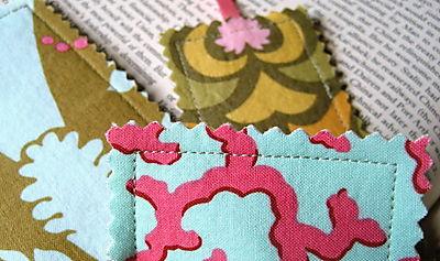 Bookmark blog6