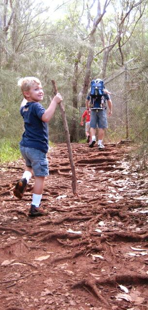Hiking hyrum blog