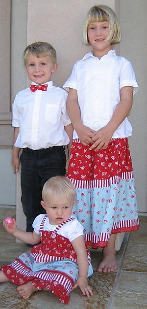 3 kiddos blog
