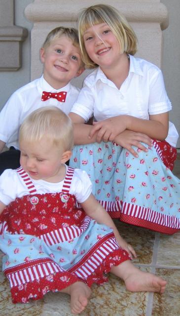 3 kiddos2 blog