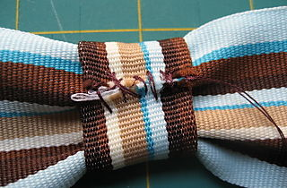 Back of tie blog