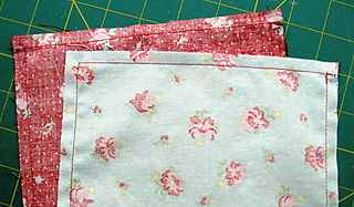 Sew edges blog
