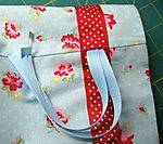 Ribbon7 blog
