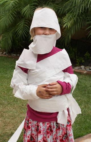 Eliza the mummy3