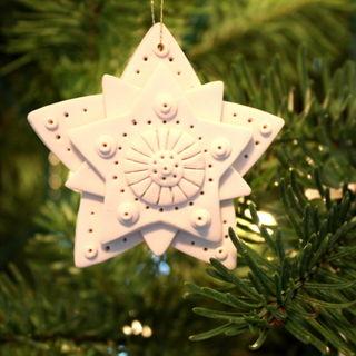 White star1