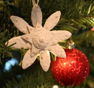 White star2