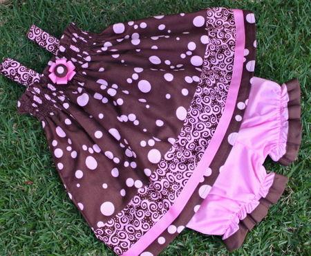 Ella's dress2