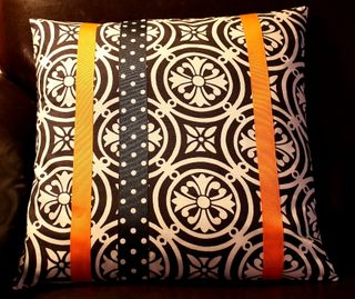 Halloween pillow3
