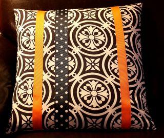 Halloween pillow3