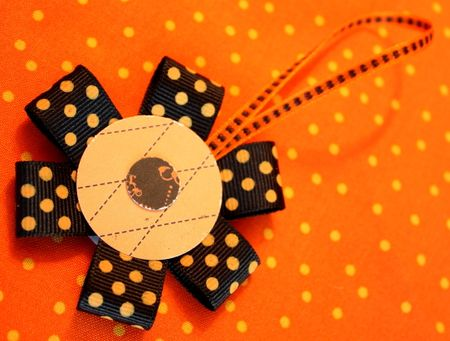 Ornament tut5