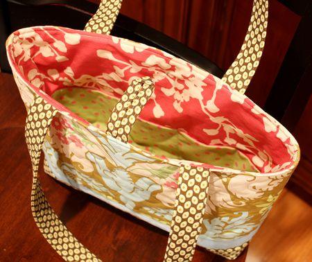 Tashia's bag3