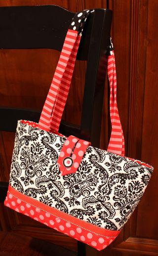 Keva's bag2