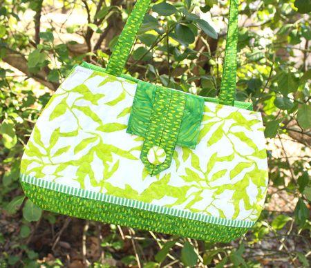 Spring bag2