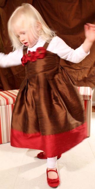 Hazel dancing3