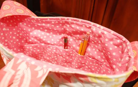Eliza's bag2