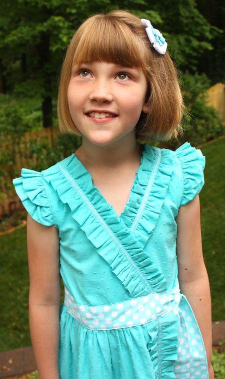 Eliza's dress2