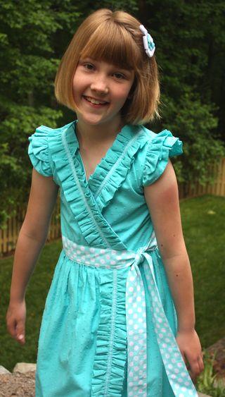 Eliza's dress3