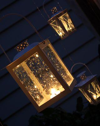 Eccles, lanterns6