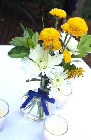 Eccles, bistro table