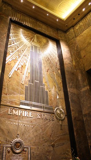 Empire State bldg2