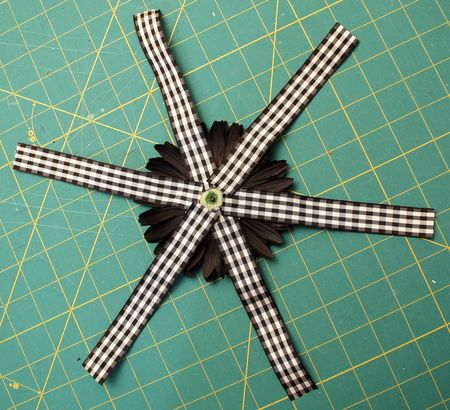 Back ribbon1