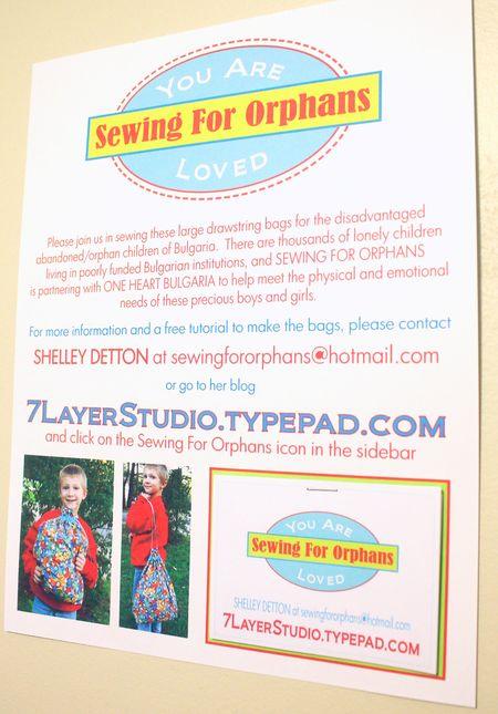 SFO flyer copy2