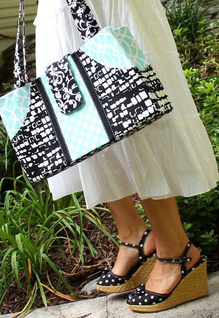 Pocket purse3
