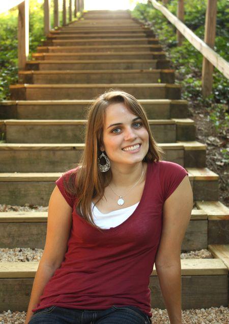 Amy24
