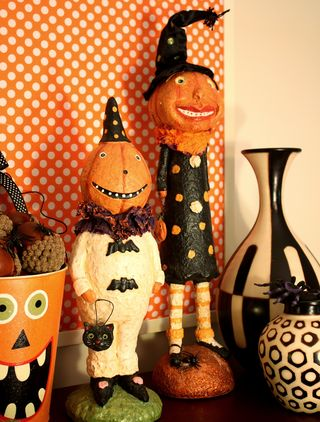 2 pumpkin heads3