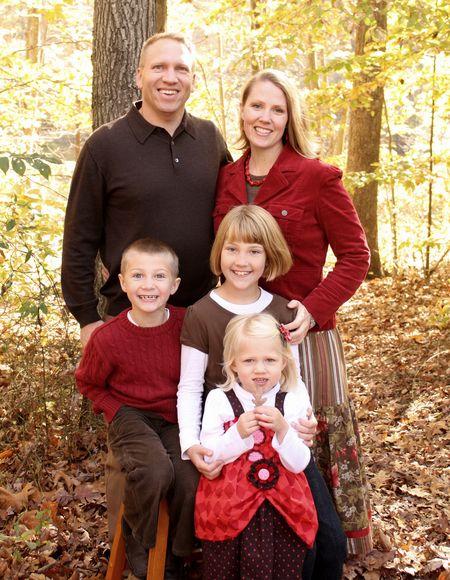 Family Nov3 for enlargement