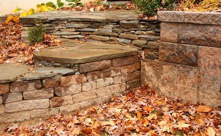 Stone steps1