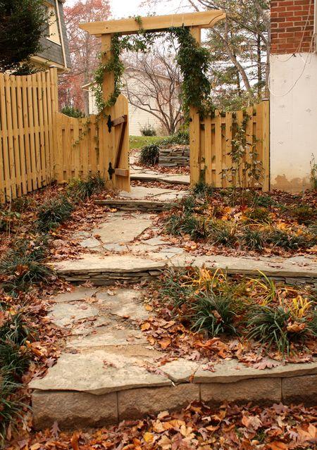 Stone steps3