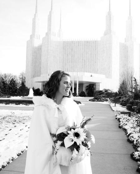 Bride2-bw