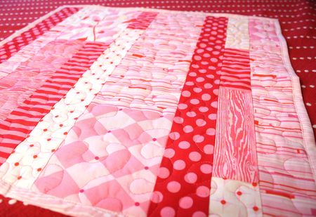 Baby quilt3