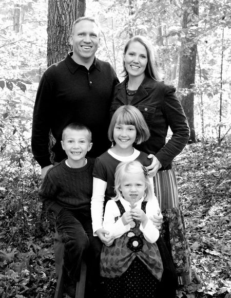 Family Nov3 redo black and white