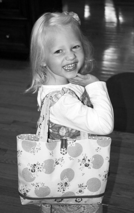 Hazel's-preschool-bag-bw