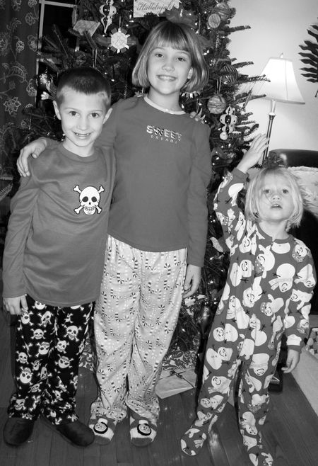 Kids-Christmas-Eve-bw