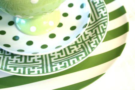 Green-plates4