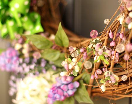 Wreath detail2