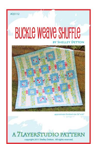 Buckle-Weave-cover-for-blog