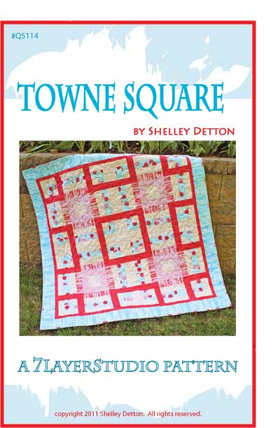 Town-Square-cover-blog