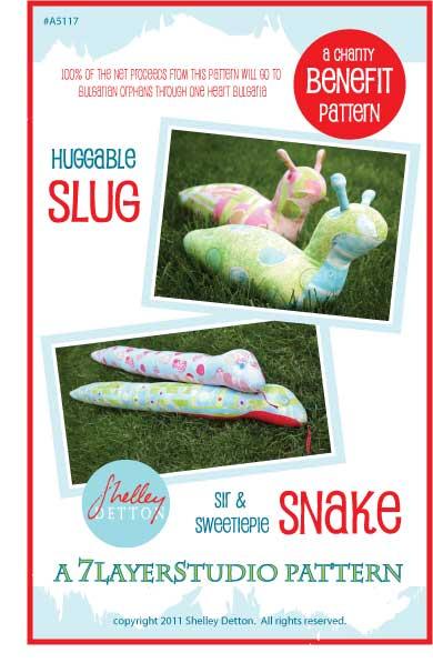 Slug-page1-cover-blog