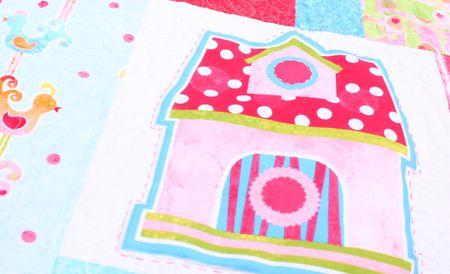 Quilt detail7