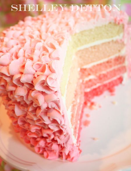 Cake-cut-with-name