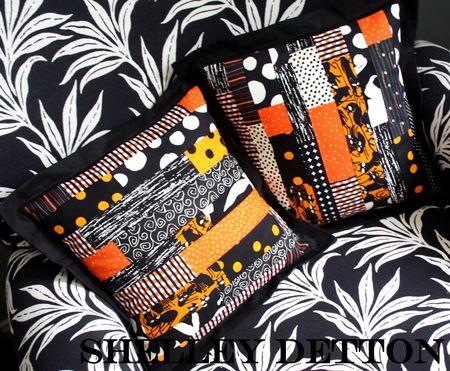 Strip-pillows-with-name