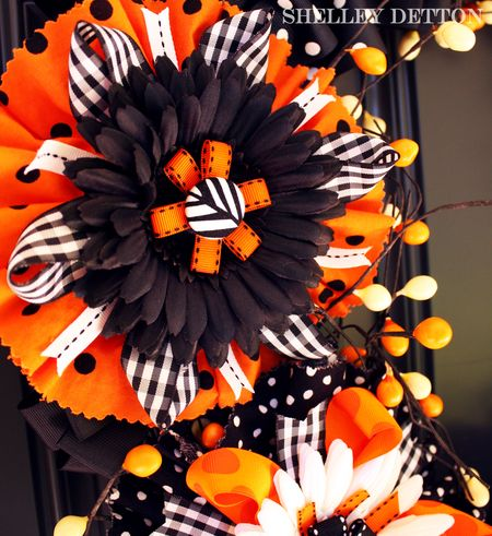 Wreath-detail2-with-name