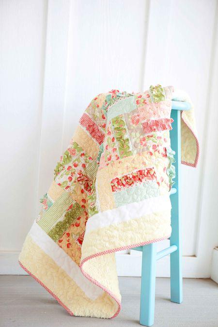 Soft-place-1 quilt