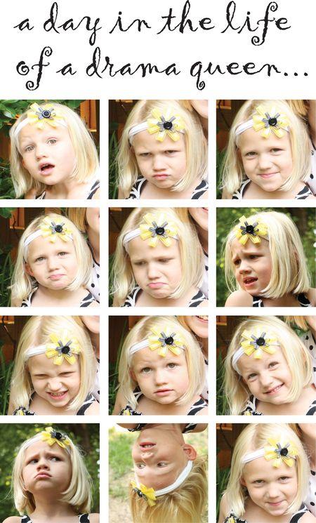 Hazel faces4